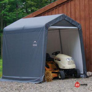 Навес за двор ShelterLogic 2.4×2