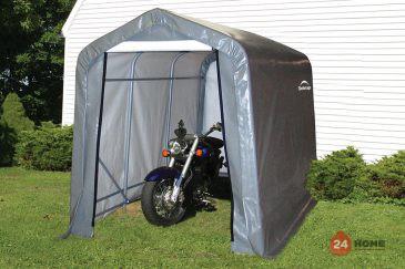 Навес за двор ShelterLogic 1.8х3 м
