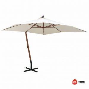 Висящ-чадър-за-слънце-300×300-см-SUNNY
