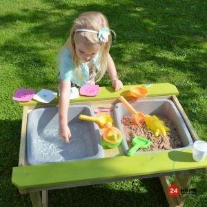 picnic table-1