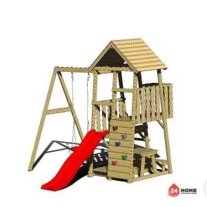 tower-playhouse-1