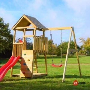 tower-playhouse-3