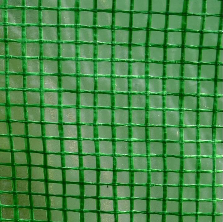 видове оранжерии