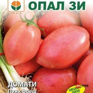 домати-пинк-фреш_02