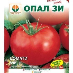 домат-аче