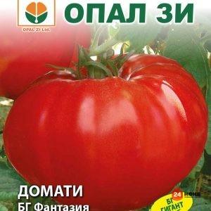 домат-бг-фантазия_02