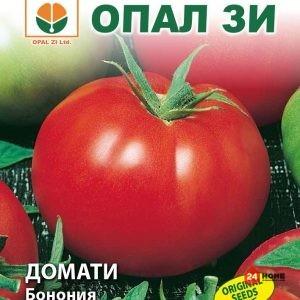 домат-бонония_02