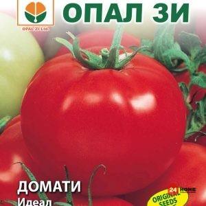 домат-идеал_02