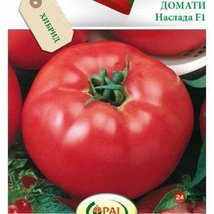 домат-наслада-f1_02