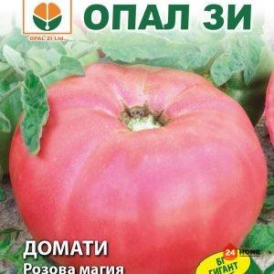 домат-розова-магия_02