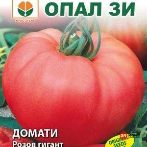 домат-розов-гигант_02