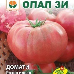 домат-розов-идеал_02