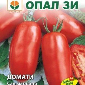 домат-сан-марцано_02