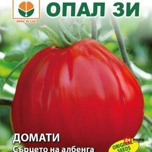 домат-сърцето-на-албенга_02