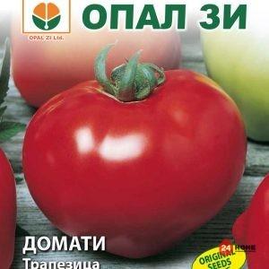 домат-трапезица_02