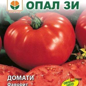 домат-фаворит_02