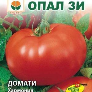 домат-хармония_02