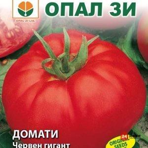 домат-червен-гигант_02