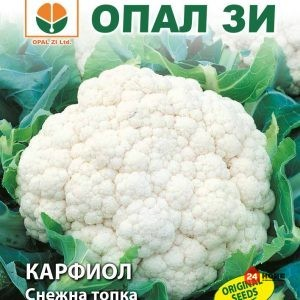 карфиол-снежна-топка_02