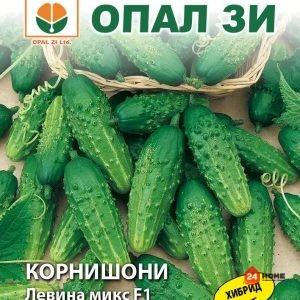 корнишони-левина-микс_02