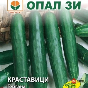 краставици-гергана_02