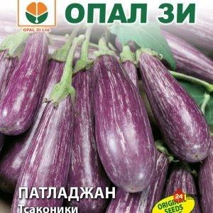 патладжан-тсаконики_02
