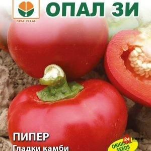 пипер-гладки-камби-1