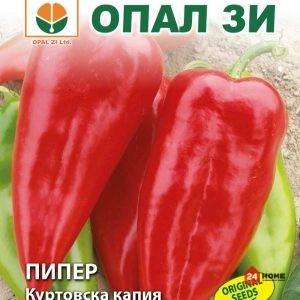 пипер-куртовкса-кашпия1
