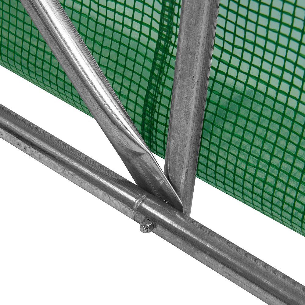Оранжерия-от-армиран-полиетилен-и-стоманена-конструкция-SUNNY-24home-bg-22