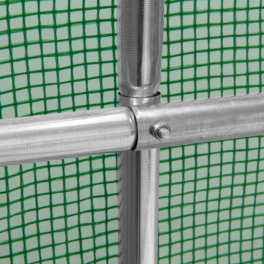 Оранжерия-от-армиран-полиетилен-и-стоманена-конструкция-SUNNY-24home-bg-24
