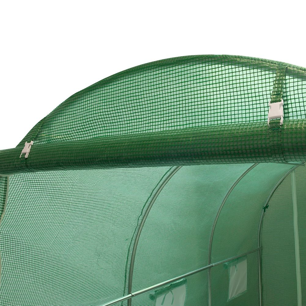 Оранжерия-от-армиран-полиетилен-и-стоманена-конструкция-SUNNY-24home-bg-27