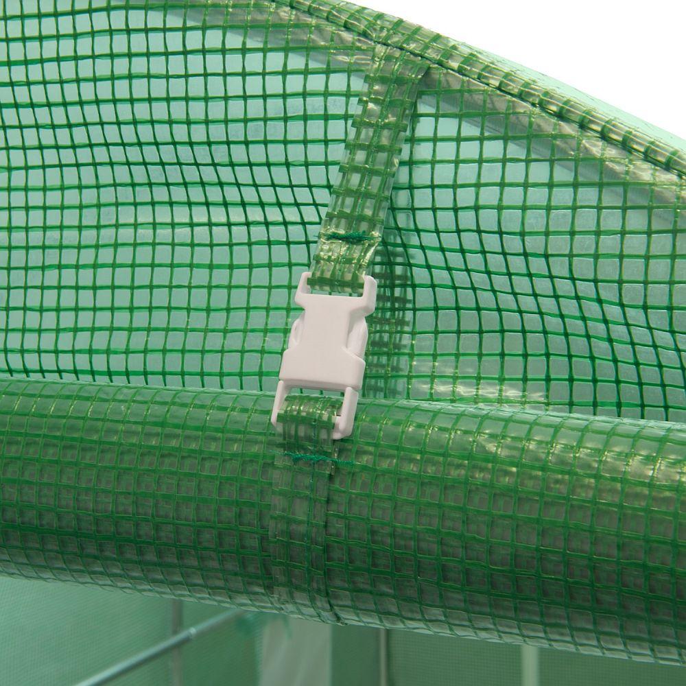 Оранжерия-от-армиран-полиетилен-и-стоманена-конструкция-SUNNY-24home-bg-28