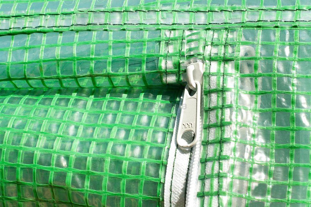 Оранжерия-от-армиран-полиетилен-и-стоманена-конструкция-SUNNY-24home-bg-7
