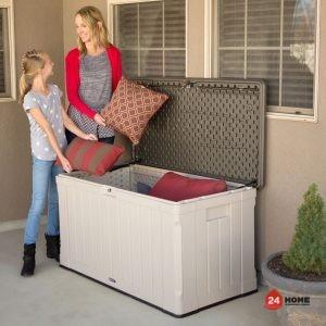 градинска-кутия-за-съхранение-светло-сива-lb01001_lifetime_