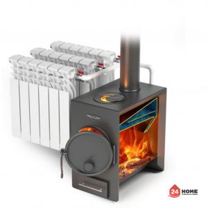 BatteryFire-водна-риза-9-квт-1
