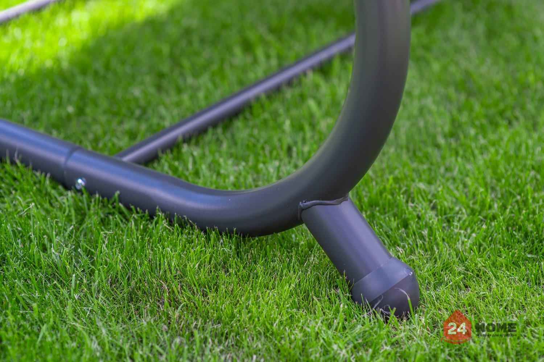 Градинска-люлка-триместна-регулируем-покрив-функция-легло-Relax-Plus-зелена-181_14