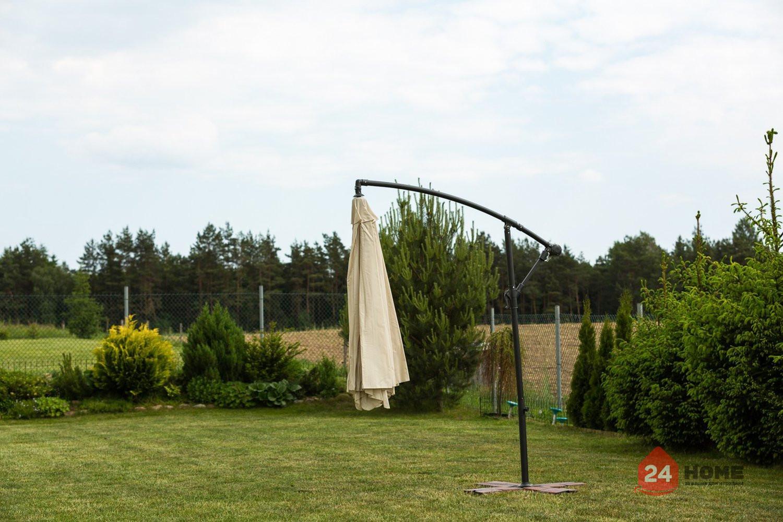 Свободновисящ-чадър-за-слънце-SUNNY-300-см-бежов-81_11
