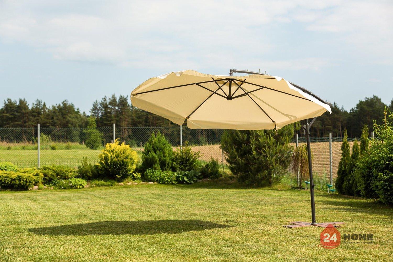 Свободновисящ-чадър-за-слънце-SUNNY-300-см-бежов-81_9