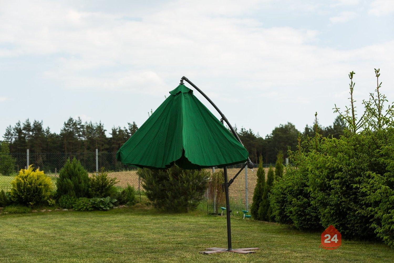 Свободновисящ-чадър-за-слънце-SUNNY-300-см-зелен-143_3