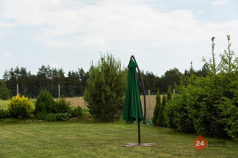 Свободновисящ-чадър-за-слънце-SUNNY-300-см-зелен-143_4