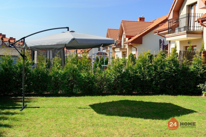 Свободновисящ-чадър-за-слънце-SUNNY-300-см-сив-1621_4