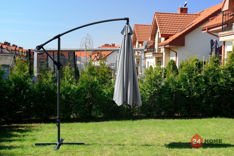 Свободновисящ-чадър-за-слънце-SUNNY-300-см-сив-1621_5