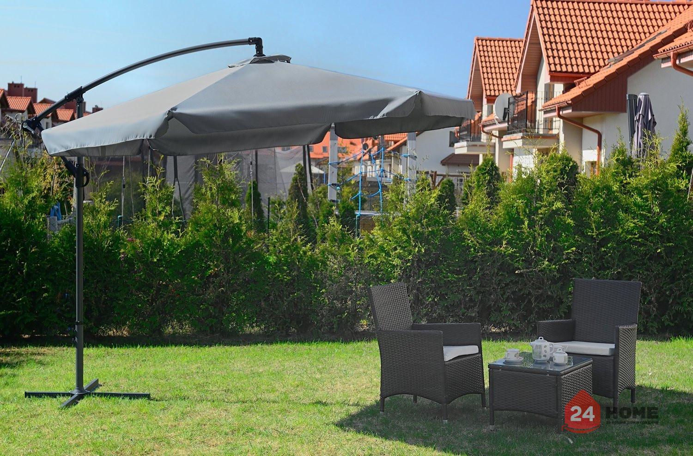 Свободновисящ-чадър-за-слънце-SUNNY-300-см-сив-1621_6