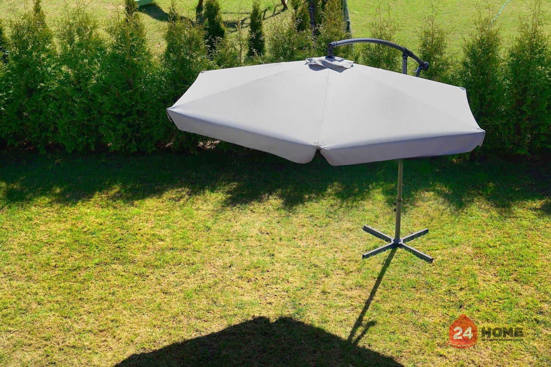 Свободновисящ-чадър-за-слънце-SUNNY-300-см-сив-1621_7