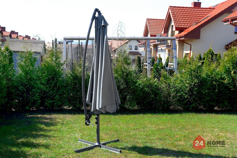 Свободновисящ-чадър-за-слънце-SUNNY-300-см-сив-1621_9