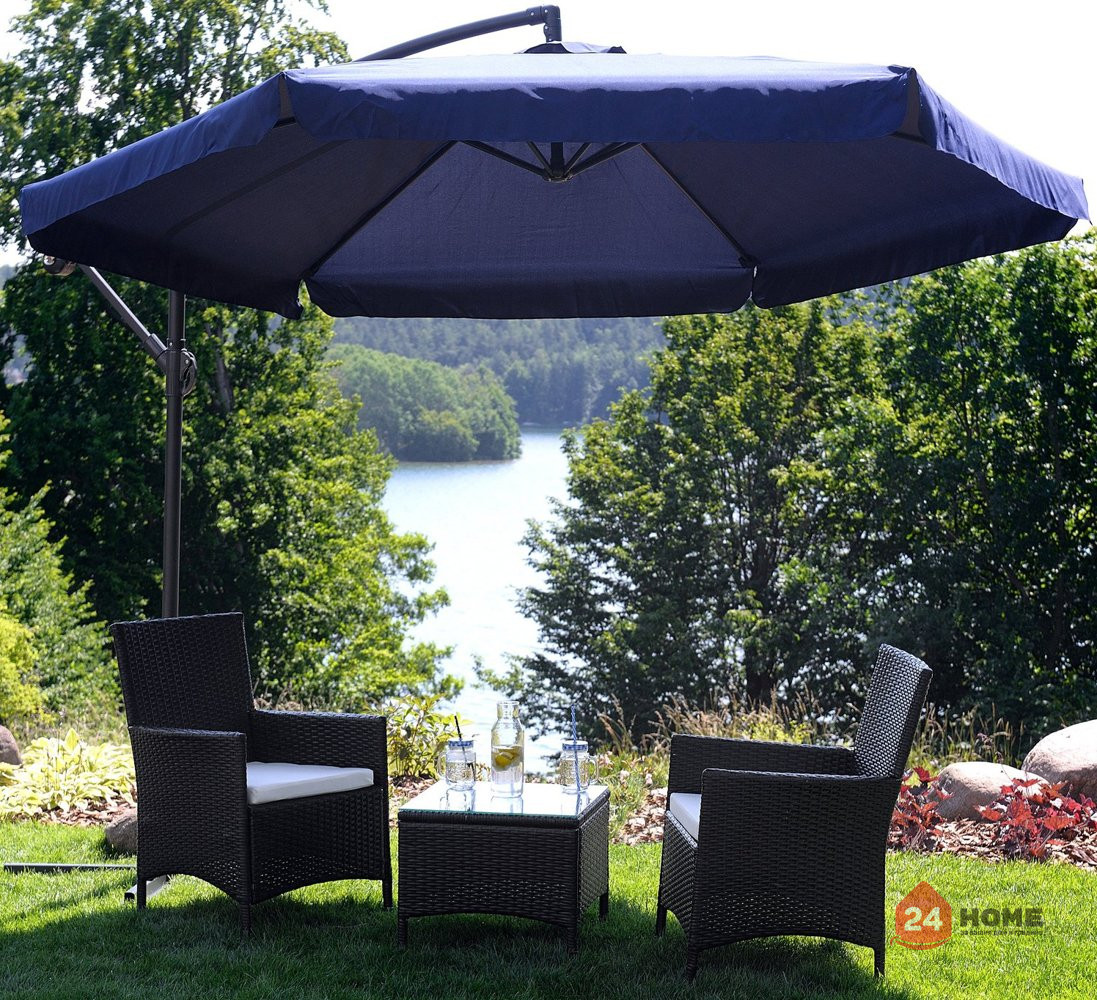 Свободновисящ-чадър-за-слънце-SUNNY-300-см-тъмно-син-82_1