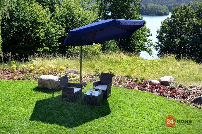 Свободновисящ-чадър-за-слънце-SUNNY-300-см-тъмно-син-82_5