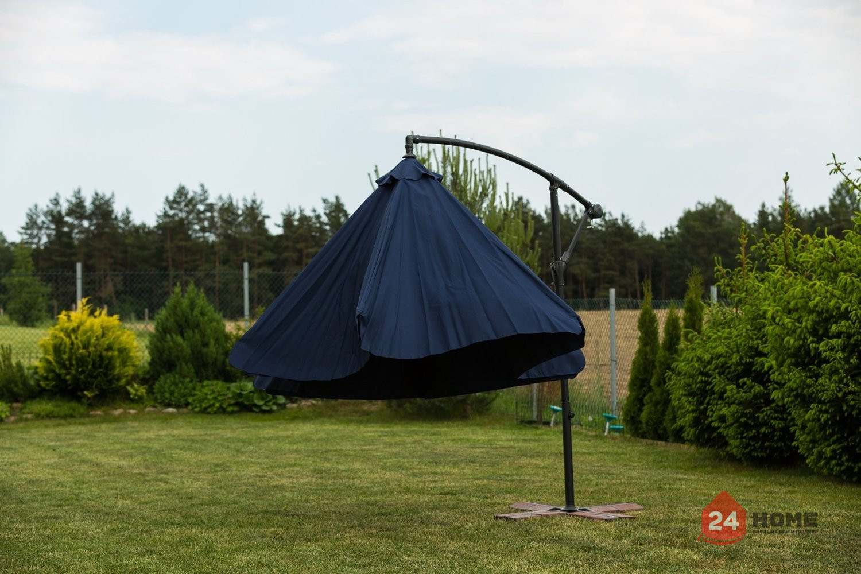 Свободновисящ-чадър-за-слънце-SUNNY-300-см-тъмно-син-82_8