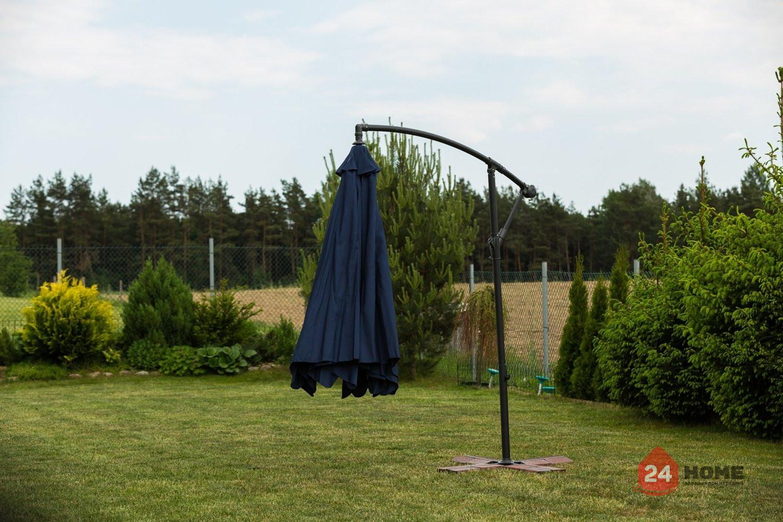 Свободновисящ-чадър-за-слънце-SUNNY-300-см-тъмно-син-82_9