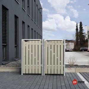 двой-кутия-за-кофа-за-смет-естествено-сиво-дърво-2
